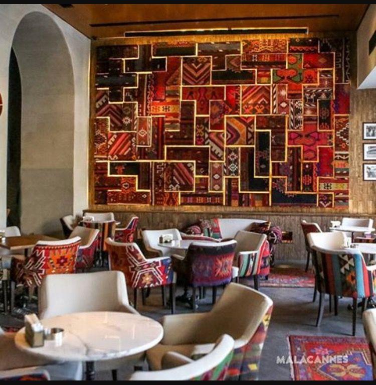 Malacannes Restaurant 7 Rasul Rza 11 Rasul Rza Baki Az1000 Azerbaijan Tel 00994515000145 Baku Restaurant Restaurant Baku