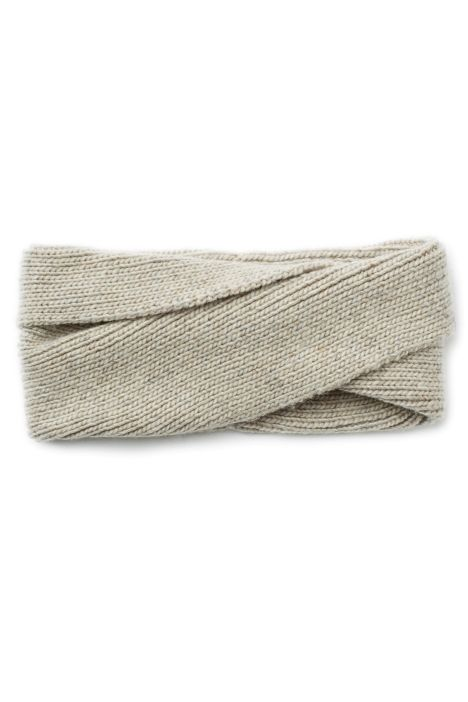 Jinx Knitted Headband