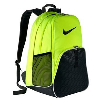 Nike Neon Green Backpack 57047e666a55c