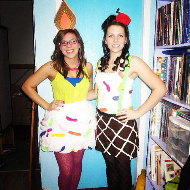 Cereal and Milk Ultimate Food Guide Pinterest Food cakes - food halloween costume ideas