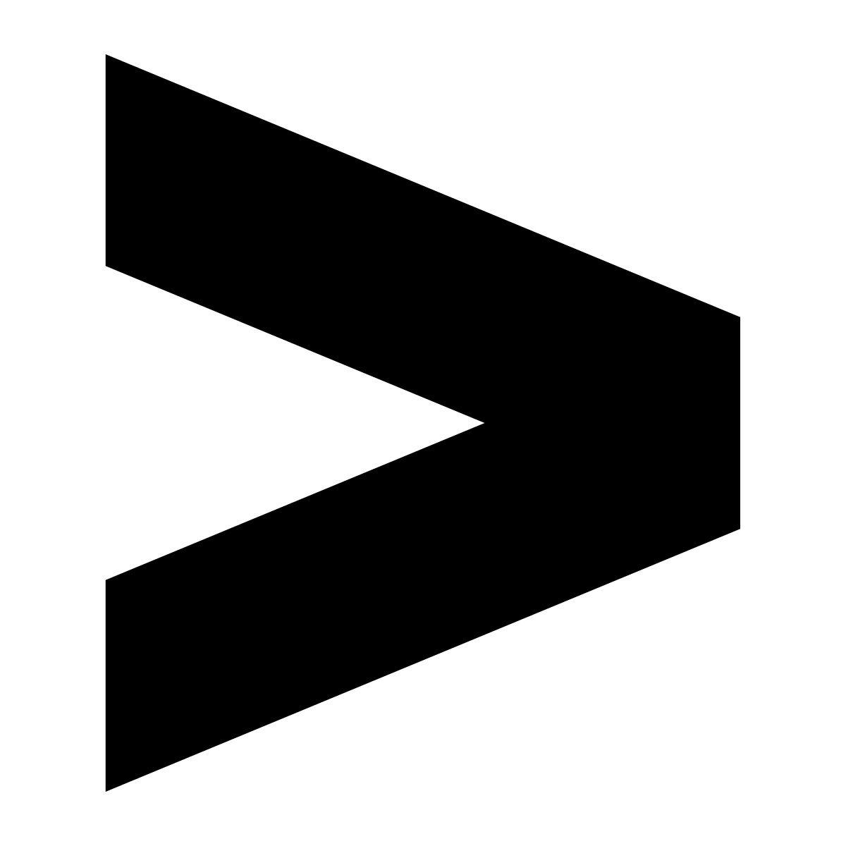 Source Http Www Abcteach Com Documents Clip Art Math Symbols Less Than Or Equal To Sign Bw 19256 Sigil Symbols Clip Art