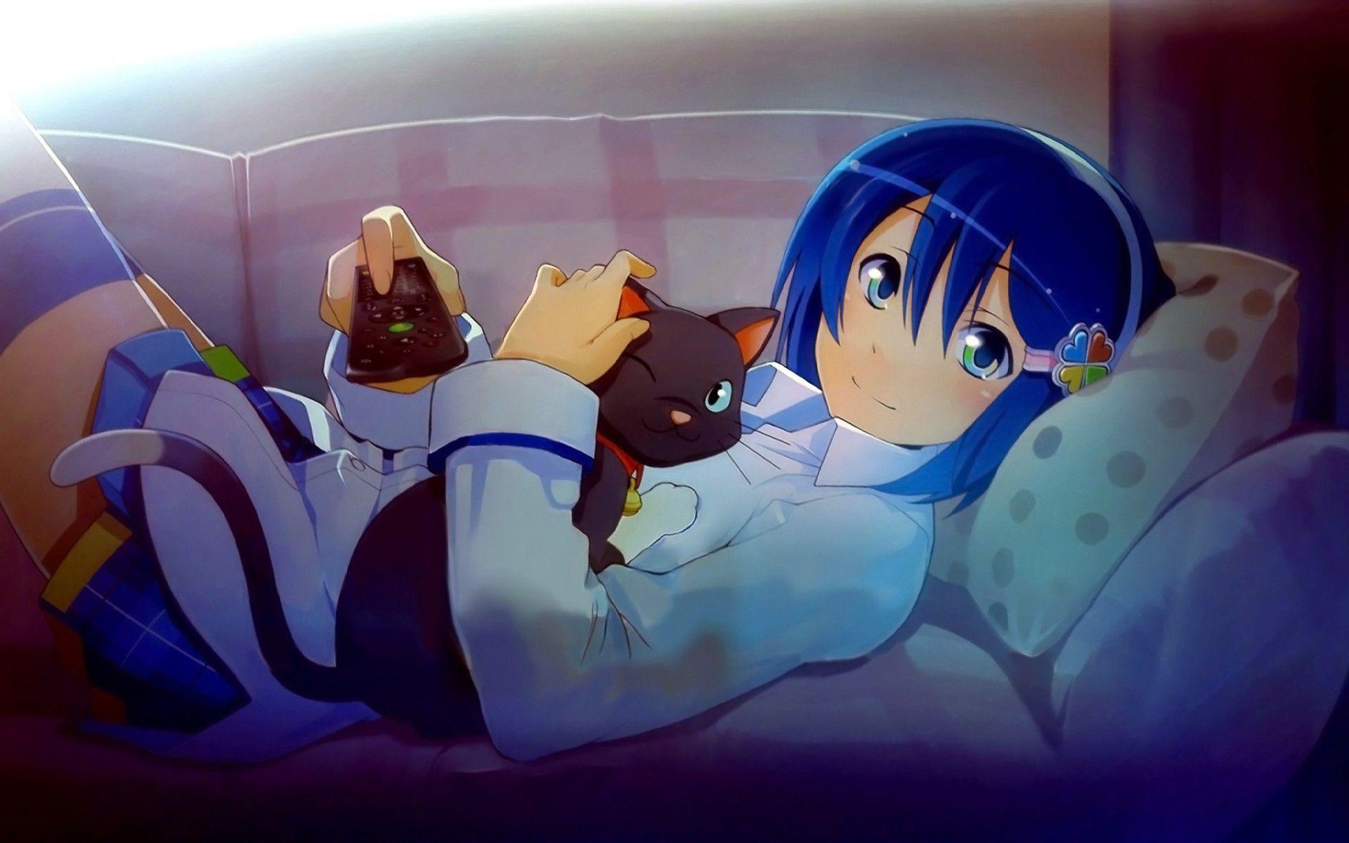 fond d'ecran anime 1920x1200