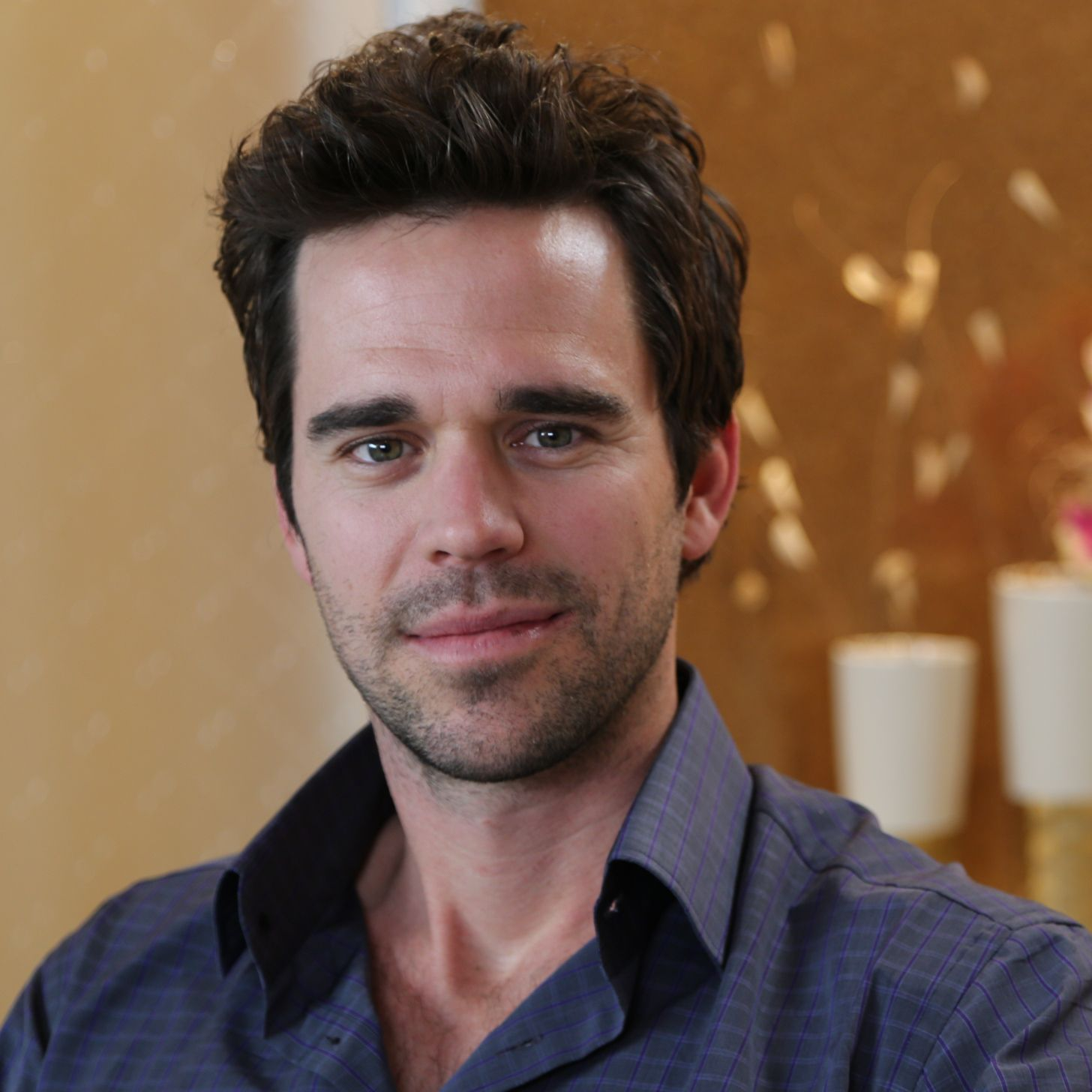 david walton footballerdavid walton cultural studies, david walton instagram, david walton footballer, david walton, david walton new girl, david walton facebook, david walton superposition, david walton singing, david walton wife, david walton imdb, david walton net worth, david walton shirtless, david walton economist, david walton majandra delfino, david walton actor, david walton twitter, david walton masters, david walton parenthood, david walton author, david walton burlesque