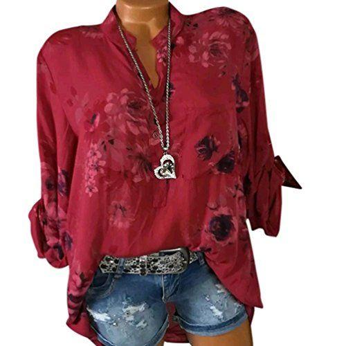 Herren Langarm Poloshirt Longsleeve T-shirt Hemd Polo Shirt 20-4035 Neu Shirts Shirts Efficient Behype