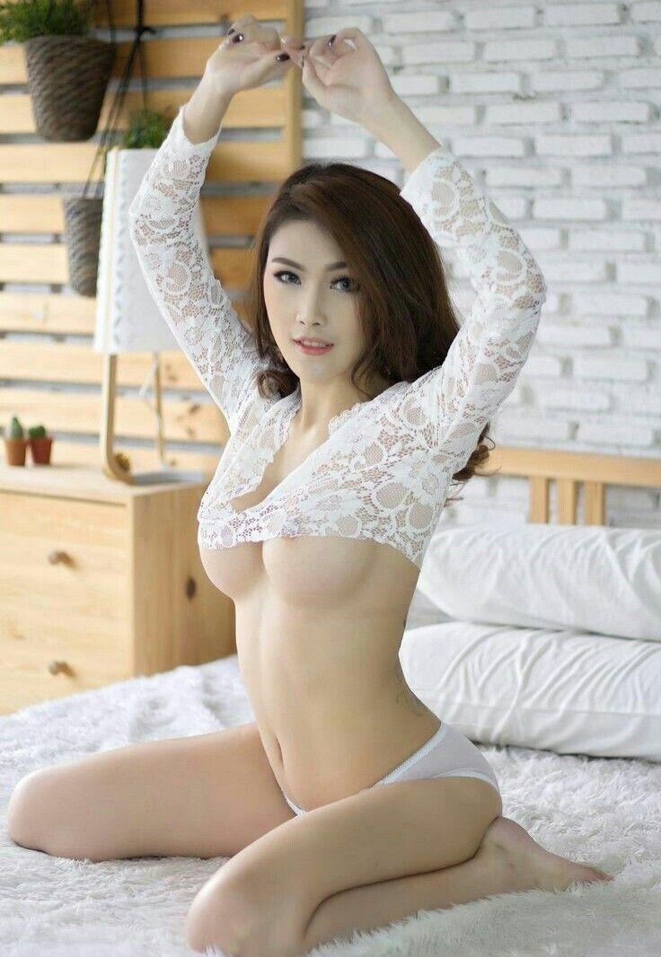 Beautiful nude girl thai — img 13