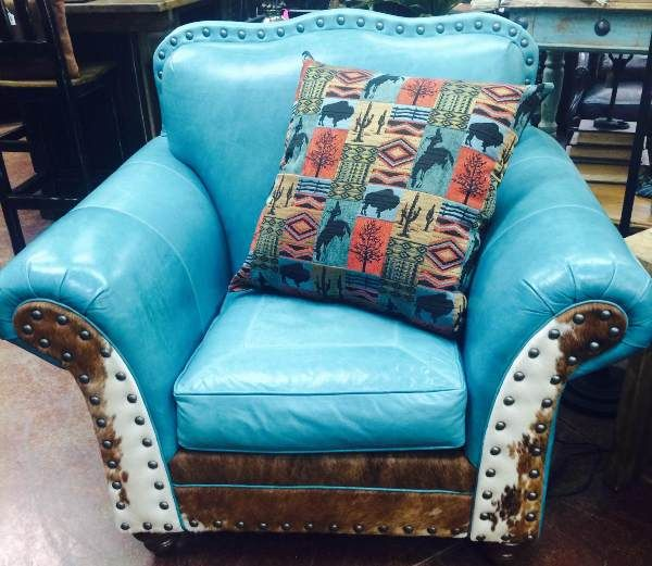 Strange Chairs Chaises Recliners Rockers Wild Wild West Gmtry Best Dining Table And Chair Ideas Images Gmtryco