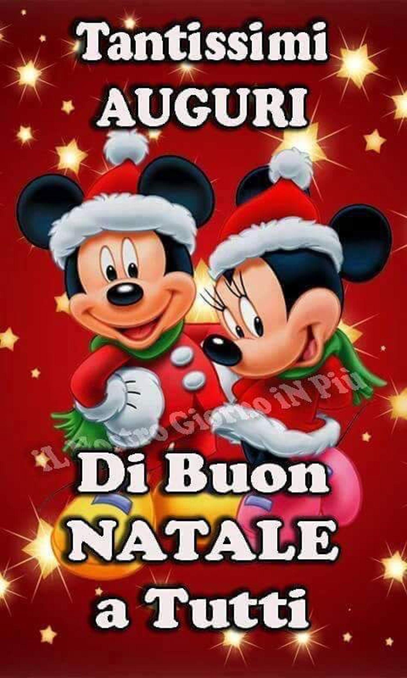 Auguri Di Buon Natale Francese.Tantissimi Auguri Di Buon Natale Auguri Di Buon Natale