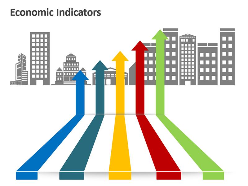 Economic Powerpoint Templates Natashamillerweb