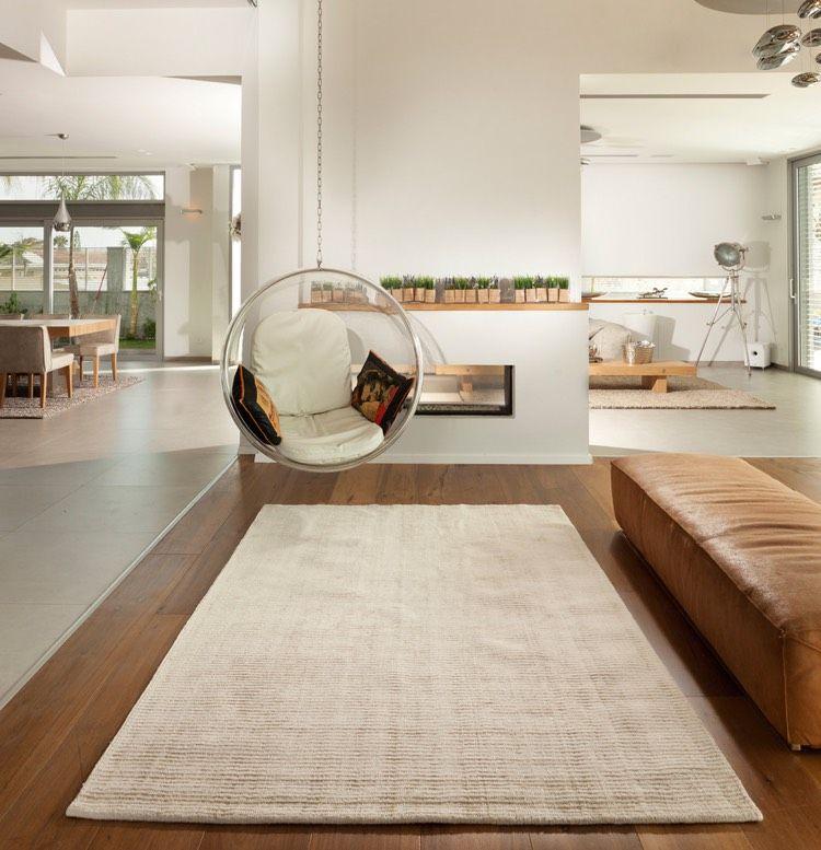 Wohnzimmer Ohne Sofa Einrichten 20 Ideen Und Sitz Alternativen Minimalistische Wohnzimmer Minimalistischen Lebenden Wohnzimmer Umgestalten