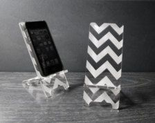 Stands - Etsy Mobile Accessories