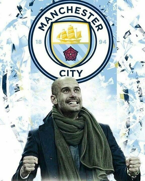 Pin By Philly Carol On Pep Guardiola Manchester City