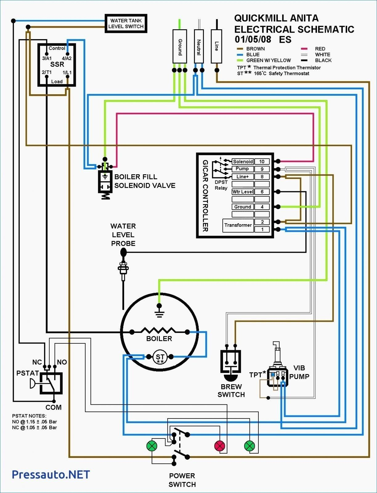 New Salus S Plan Wiring Diagram Diagrams Digramssample