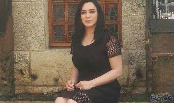 وفاة الأخت غير الشقيقة للفنانة السورية سلاف فواخرجي T Shirts For Women Women Women S Top