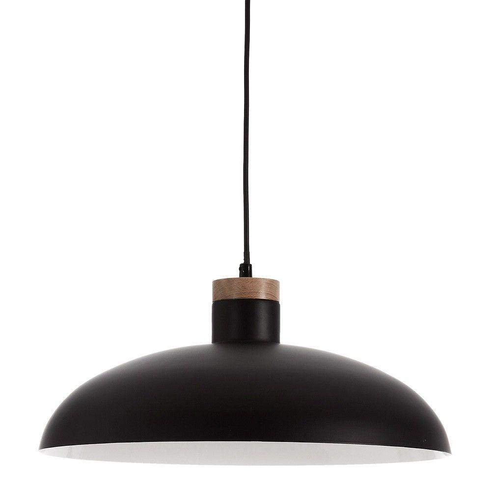 Iluminación para el hogar. Comprar lamparas para la casa.