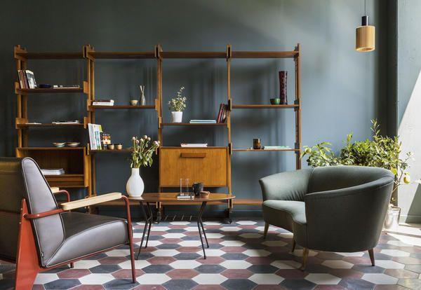 Pin di jen martin su quisas   Idee di interior design ...