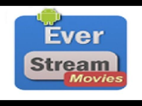 everstream movie gratuit