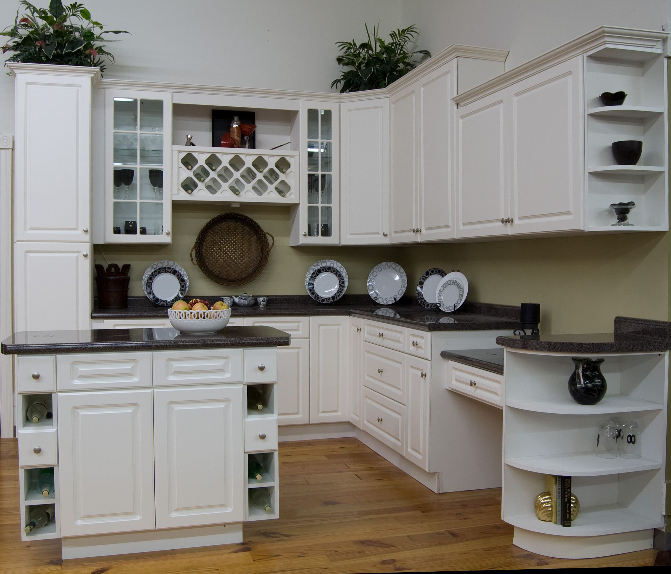 Greatbuycabinets Com The Lowest Prices For The Highest Quality White Cabinetry Check It Diy Kitchen Cabinets Cabinet Door Designs Buy Cabinets