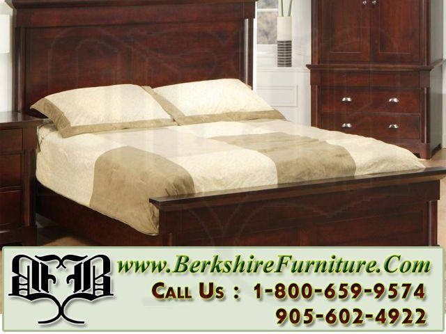 Berkshire Furniture, Van Dam Furniture,Designer Furniture, Affordable  Furniture,Funky Furniture