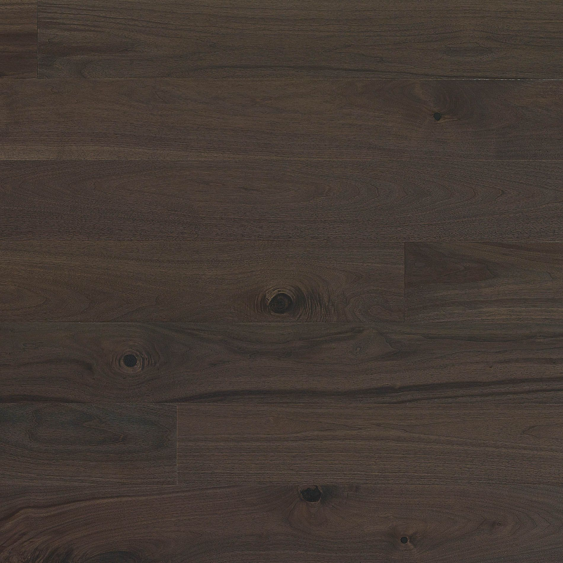 Castle Collection Walnut Oxford UV Urethane with