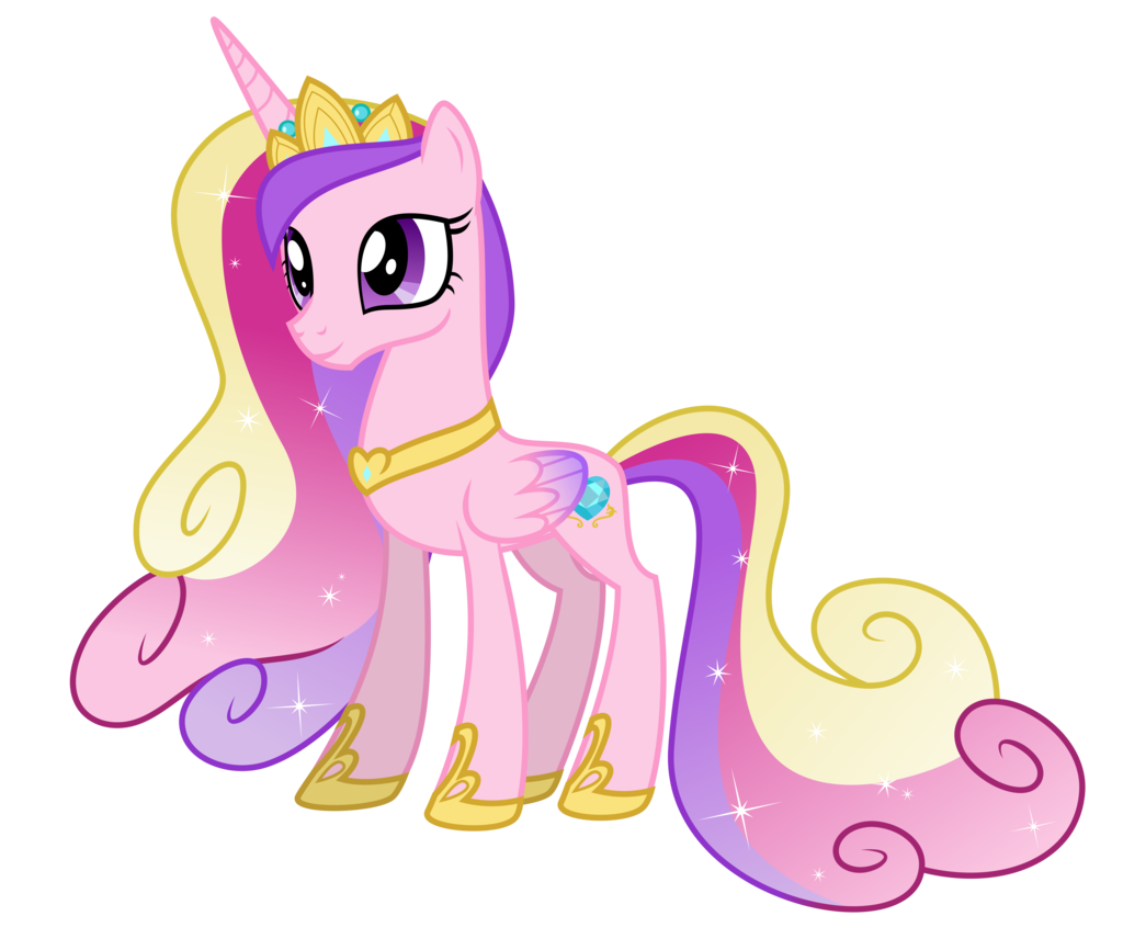 Au princess cadence by bubblestormx on deviantart mlp - My little pony cadence ...
