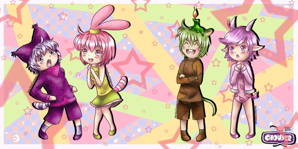 Pin By Hannah Sweets On Cartoons Into Anime Anime Cartoon Art