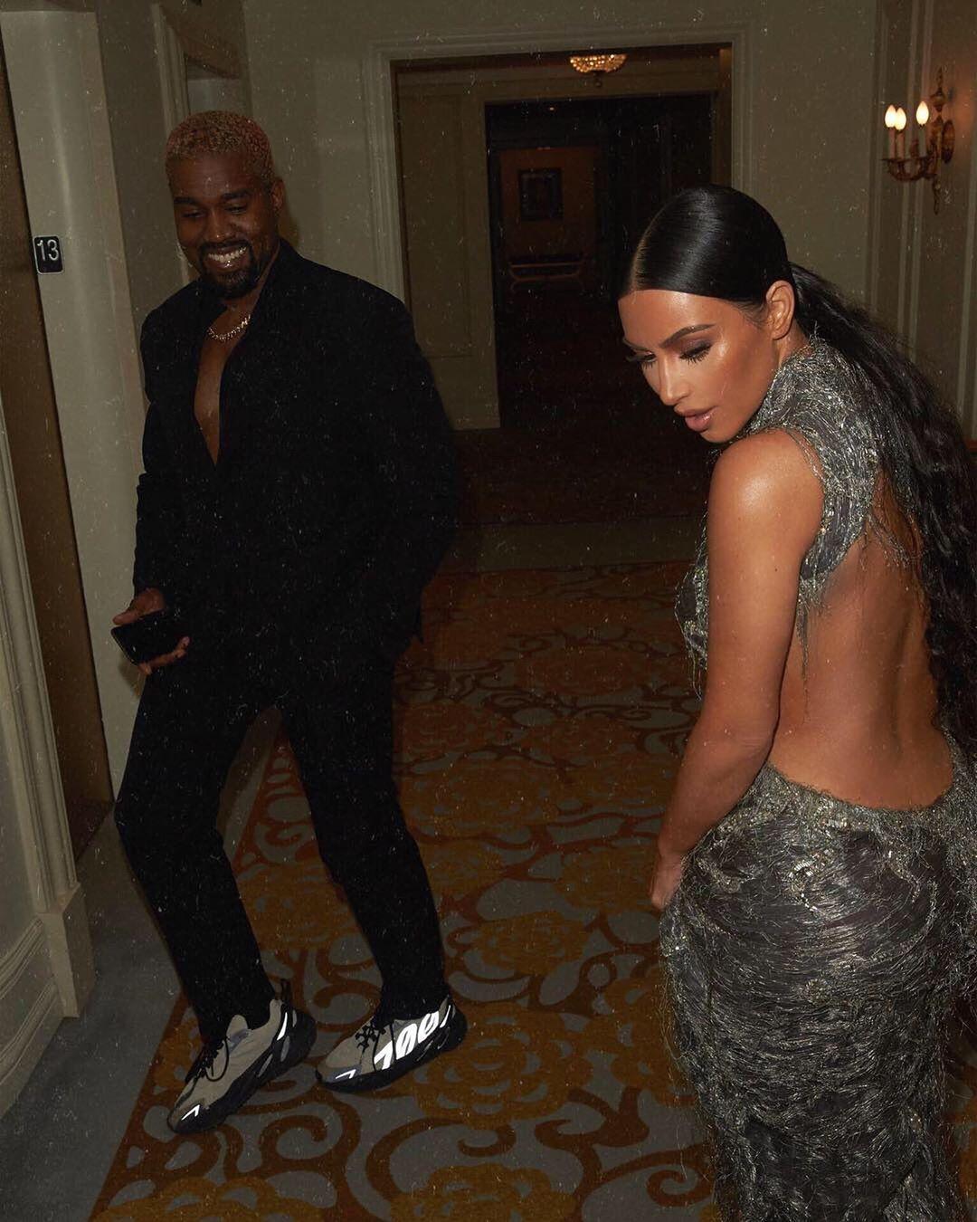 Kim Kardashian West Kimkardashian Instagram Photos And Videos Kim Kardashian Outfits Kim And Kanye Kardashian