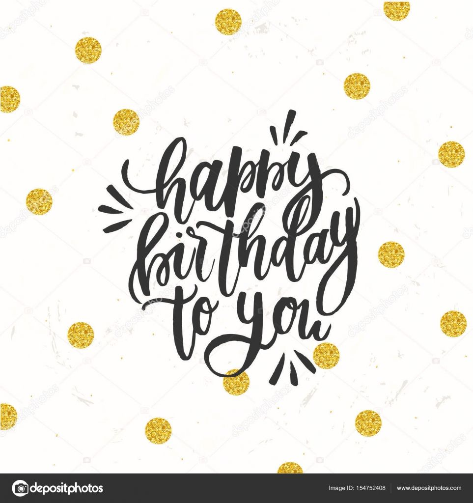 carte joyeux anniversaire adulte Épinglé sur ecritures