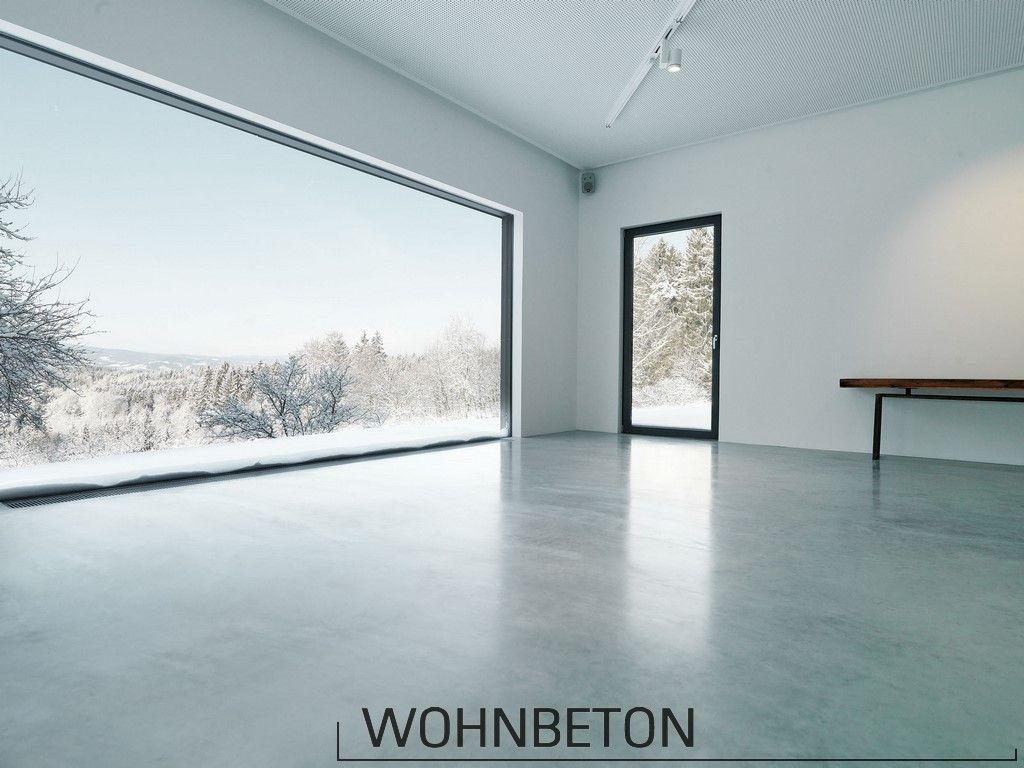 pin von ca rora auf boden boden by ca rora pinterest puzzlest cke bodenbelag und betonboden. Black Bedroom Furniture Sets. Home Design Ideas