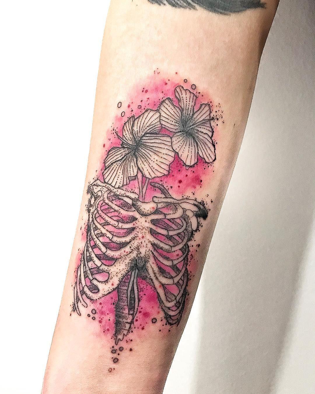 Tattoo art by leo dionizio tattoo tattoo designs pinterest