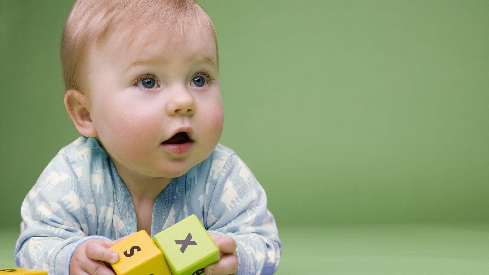 Baby Boy Cute wnload best Baby Boy Cute Wallpaper for