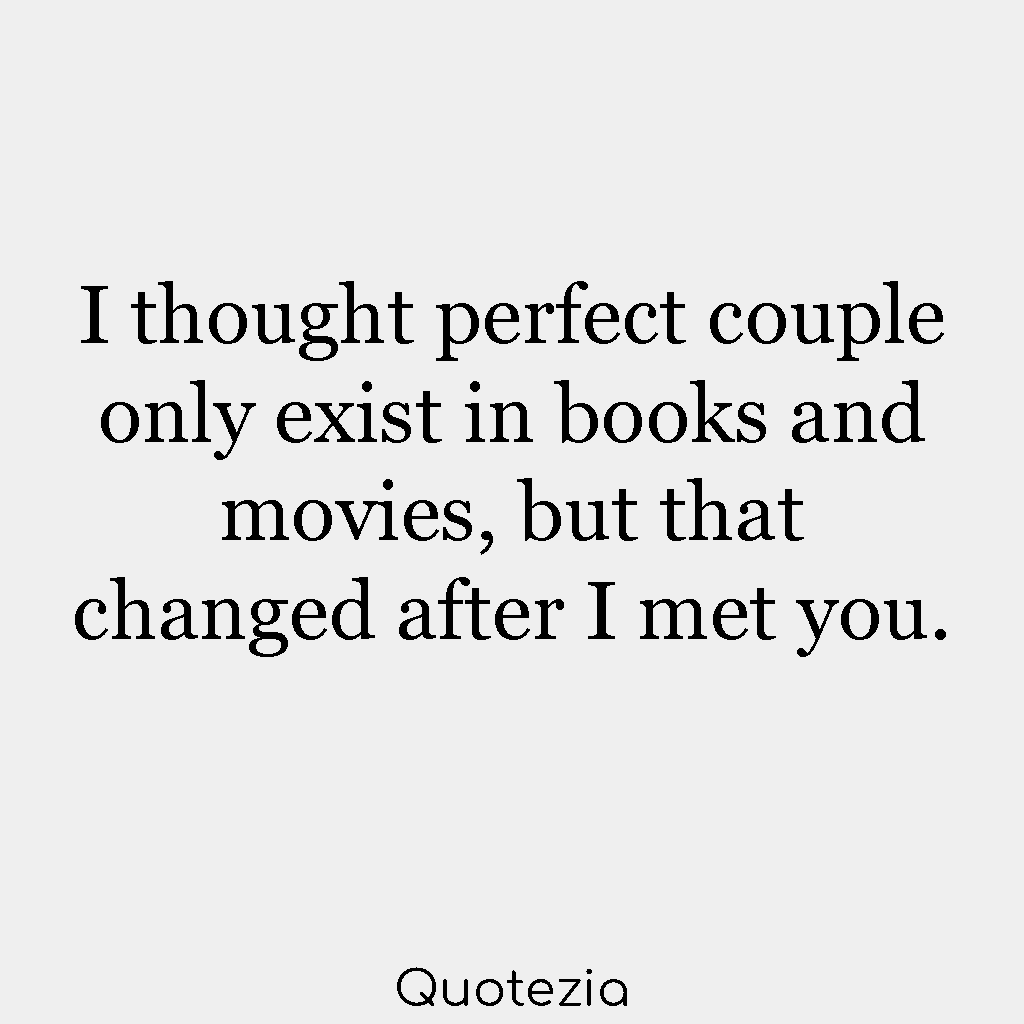 Couple Quotes That Will Make Your Relationship Stronger Couple Quotes Cute Couple Quotes Life Quotes