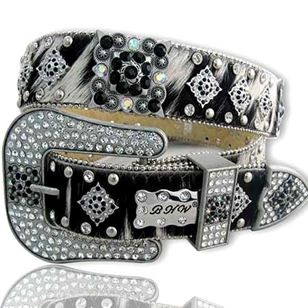 rhinestone belt Google Search   Cowgirl accessories