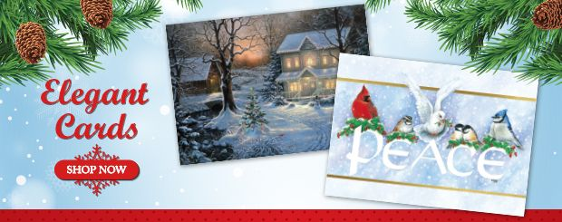 holiday card center national geographic holiday cards christmas national geographic christian christmas cards - National Geographic Christmas Cards