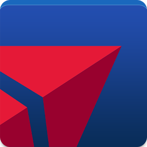 Download Fly Delta Android App The audio note feature is