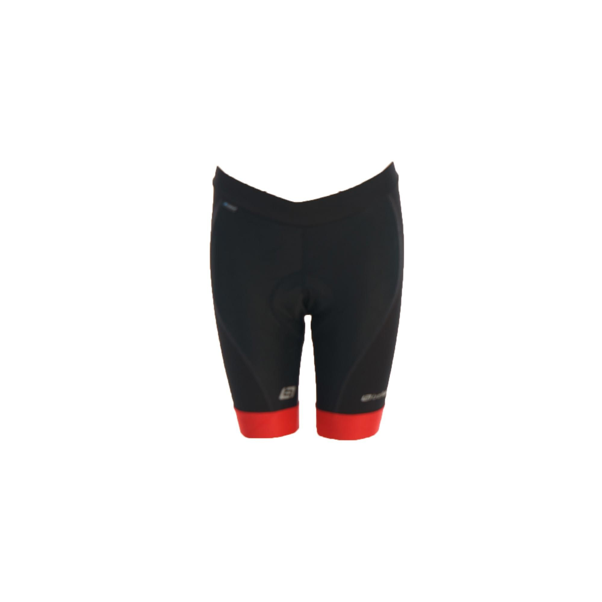 Bellwether Optime Women/'s Road Cycling Shorts