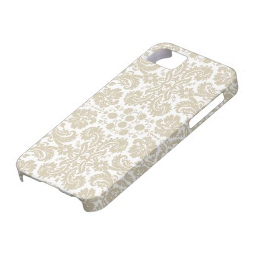 >>>Are you looking for          	Vintage french floral art nouveau pattern iPhone 5 covers           	Vintage french floral art nouveau pattern iPhone 5 covers Yes I can say you are on right site we just collected best shopping store that haveThis Deals          	Vintage french floral art nouv...Cleck See More >>> http://www.zazzle.com/vintage_french_floral_art_nouveau_pattern_case-179731332382680982?rf=238627982471231924&zbar=1&tc=terrest