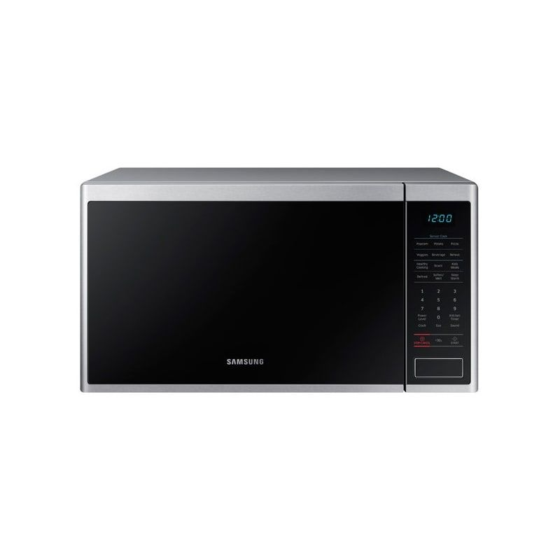 Samsung Ms14k6000a Countertops Microwave Countertop Microwave Oven