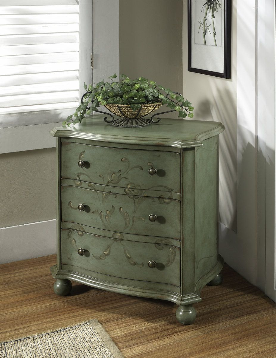 Best 25 Accent Wall Colors Ideas On Pinterest: Best 25+ Accent Chest Ideas On Pinterest