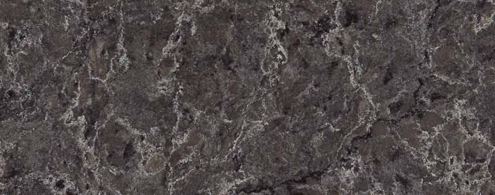 Best 6003 Coastal Grey Caesarstone For Island In Kitchen 400 x 300