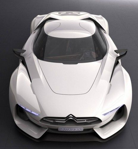 World S Most Expensive Car Citroen Only 6 Built With A Price Tag Of 1 8 Million Sports Cars Luxury Citroen Concept Super Cars