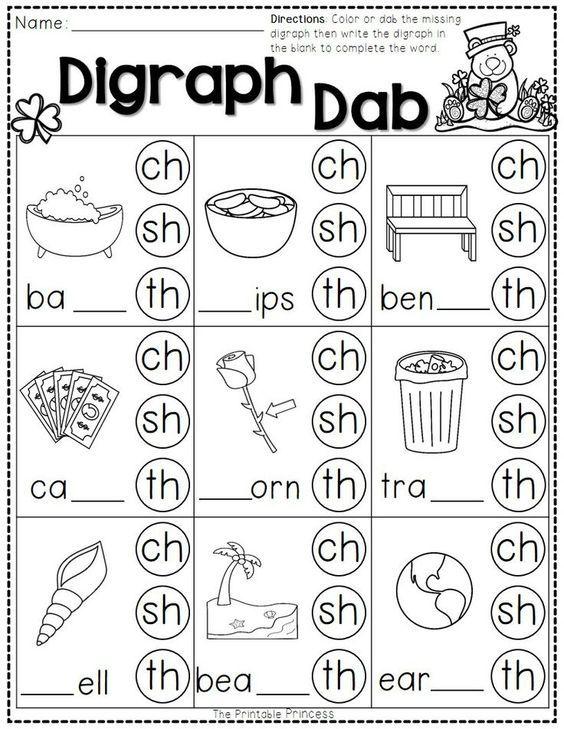 16c32558d7e218302e29167b4ab5a5b9.jpg (736×952) | classroom ideas ...