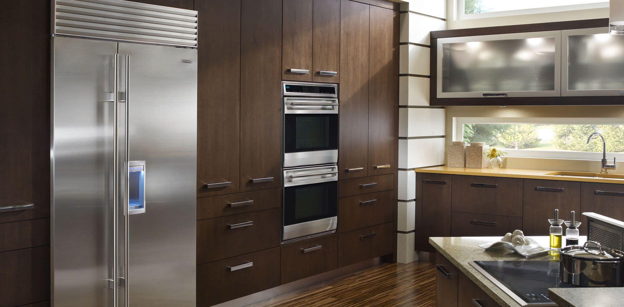 r sultat de recherche d 39 images pour frigo americain. Black Bedroom Furniture Sets. Home Design Ideas