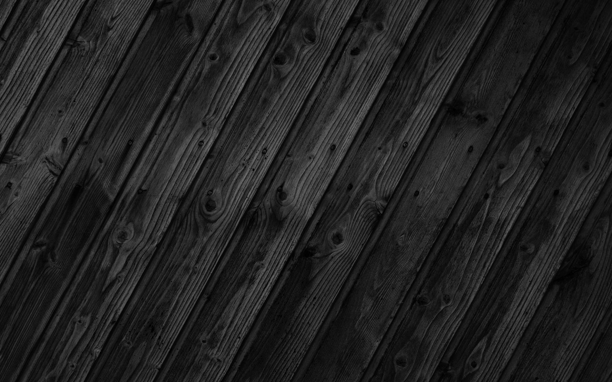 Pin By Ilikewallpaper Ios Wallpaper On Ipad Wallpapers: Stars Pattern Black And White Ipad Air Wallpaper