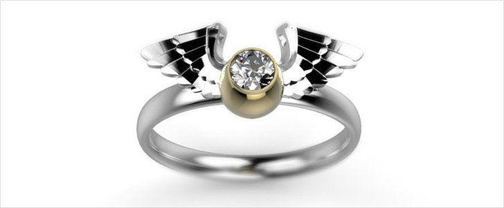47+ Wedding ring emoji meaning ideas in 2021