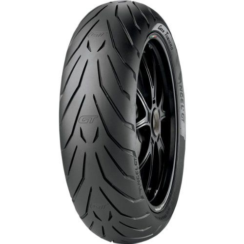 Pirelli Angel Gt 150 70 R17 69v A A 70db Motorcycle Https