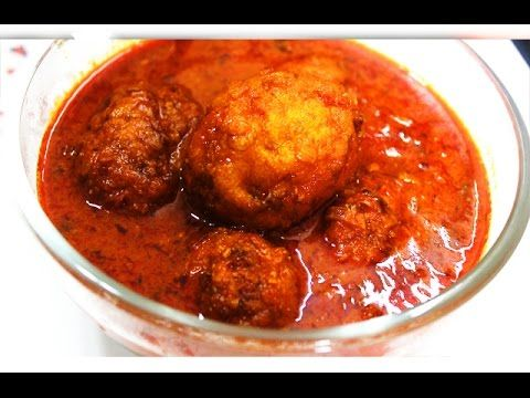 How to make hyderabadi anda egg curry easy cook with food how to make hyderabadi anda egg curry easy cook with food junction forumfinder Images