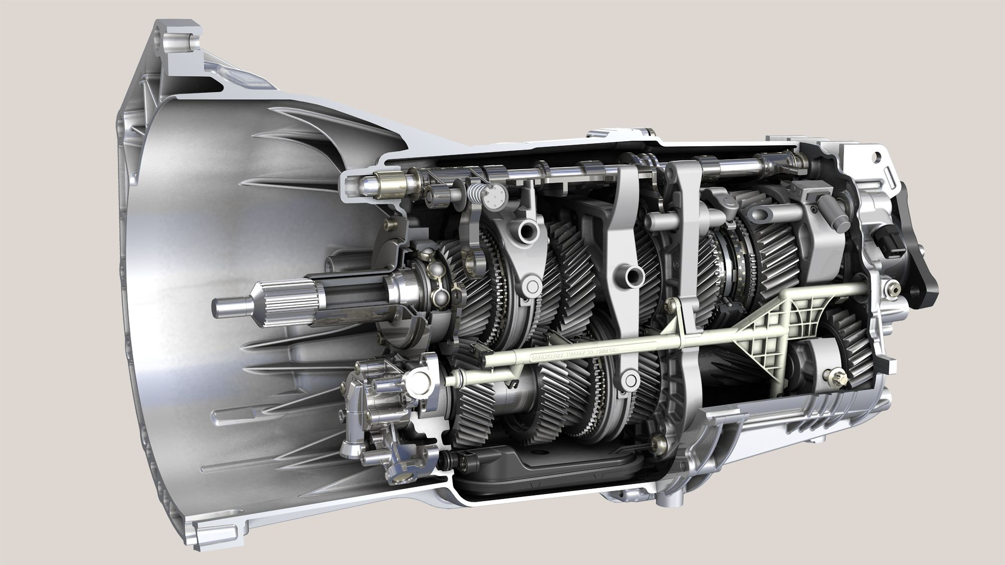 Transmission Google Search Remanufactured Engines Gears Bmw