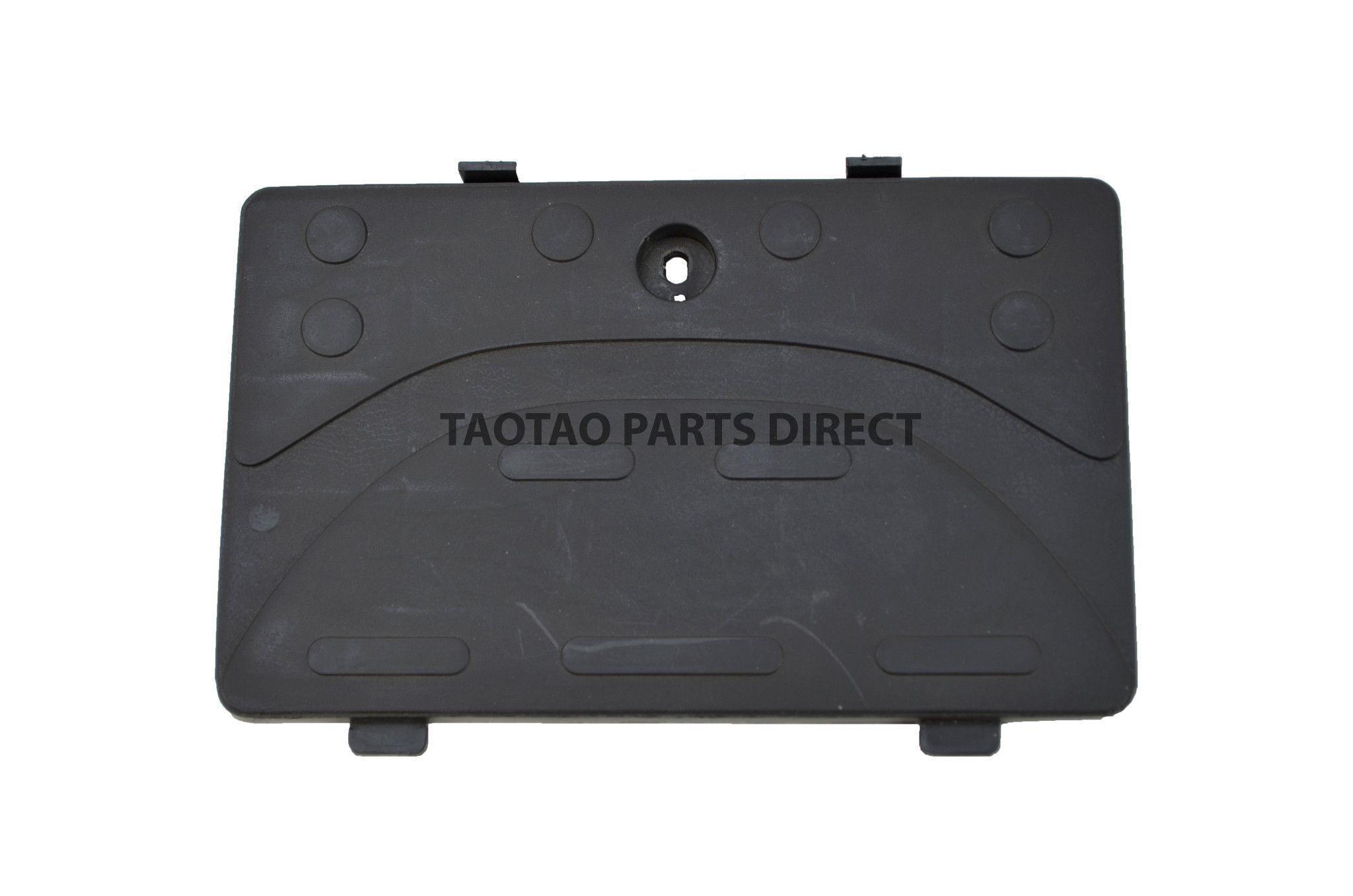 CY50A Battery Door Cover