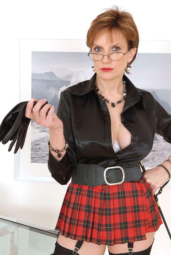 Consider, that Lady sonia school girl