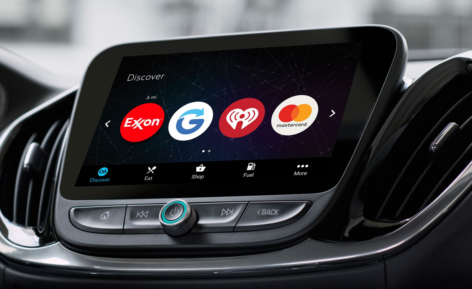 GM will use Watson AI to services on the road